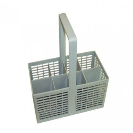 H0120802868 Cutlery Basket