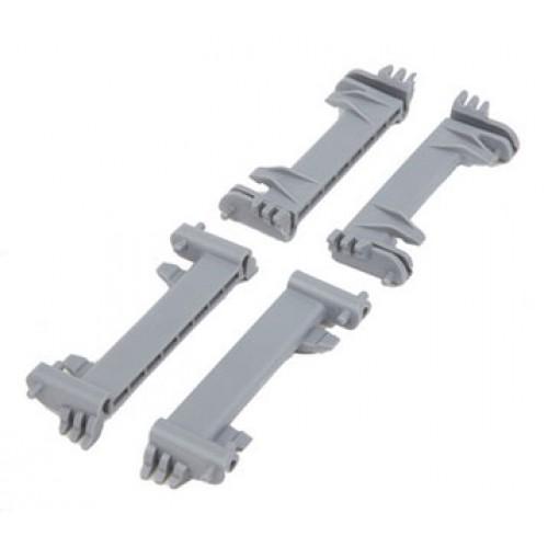 522694P Cuprack Clip kit