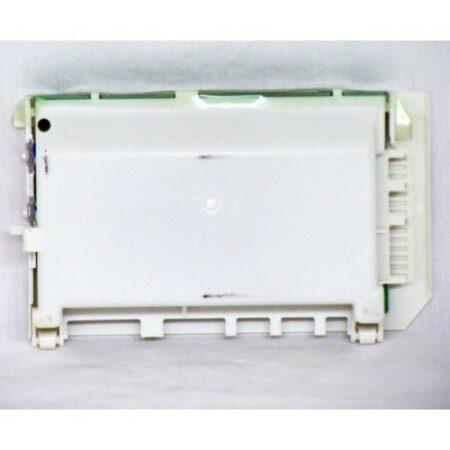 522843NAP Controller PH5