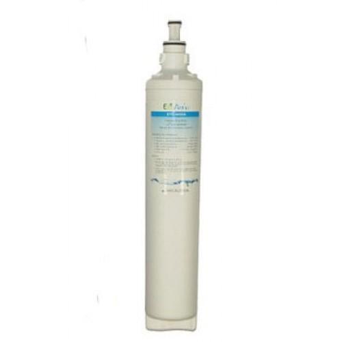 5231JA2006F Water Filter