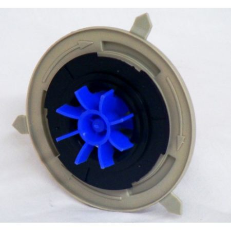 524285P Motor Rotor