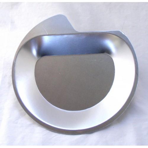571831 Liner Bowl 200mm