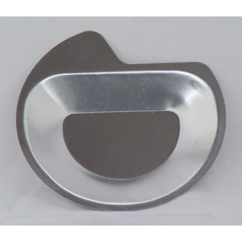 571833 Liner Bowl 150mm
