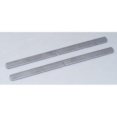 Fisher and Paykel Element Oven Support 573025