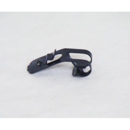 573746 Thermostat Clip