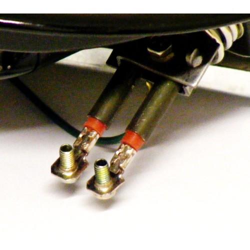5794H Element & Bowl kit