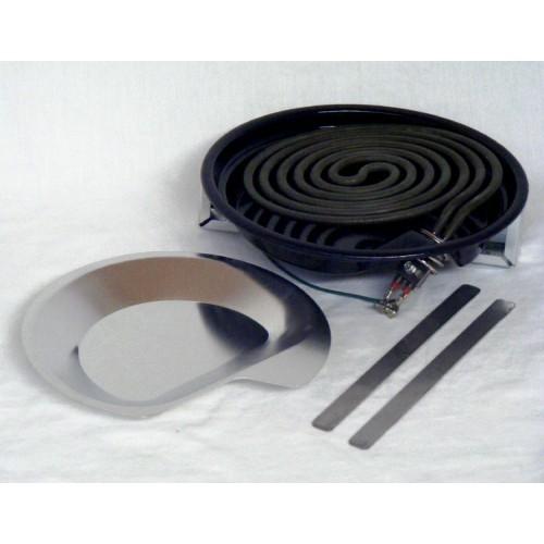 5795H Element & Bowl kit