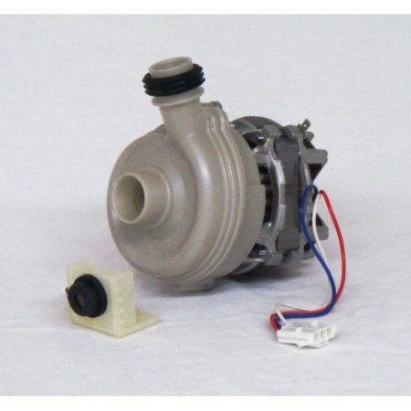 5859DD9001A Wash Pump Assembly