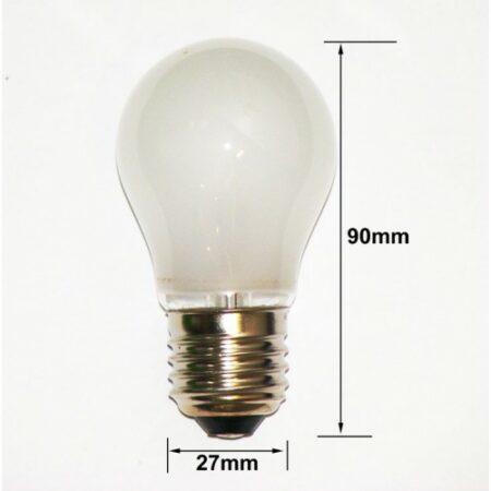 6912JB2004L Bulb