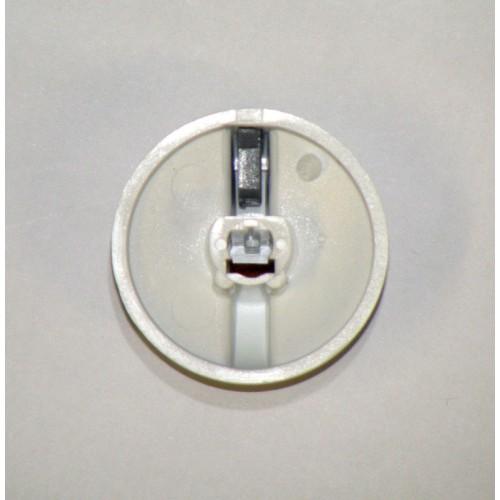 74505 Control Knob