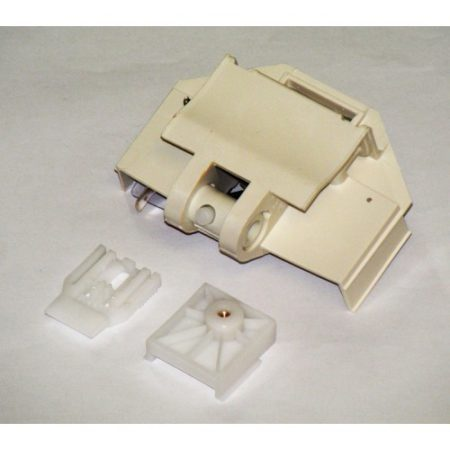 791722 Door Latch kit