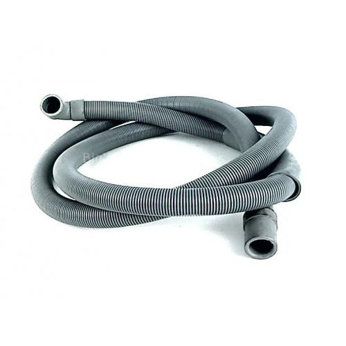 8057094 Outlet Hose