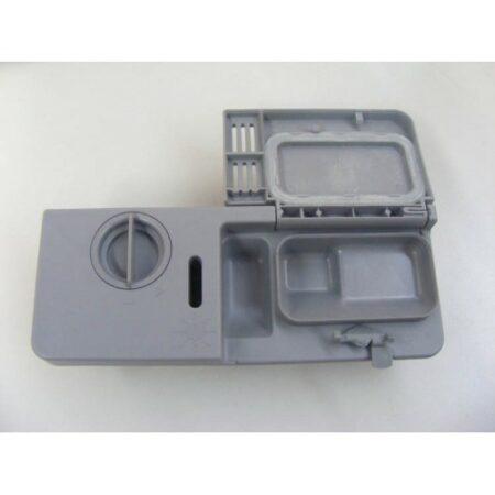 8073801 combi dispenser