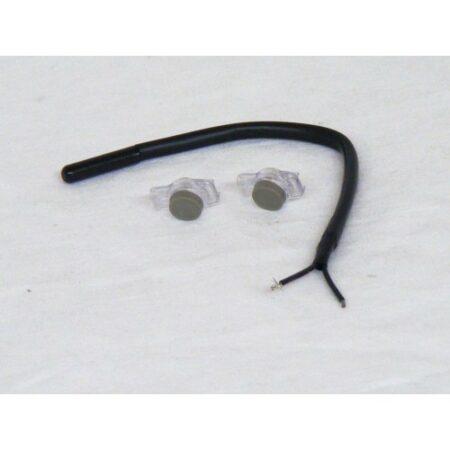 813822 Thermistor Sensor kit