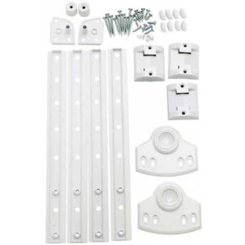 814990 Integration Kit