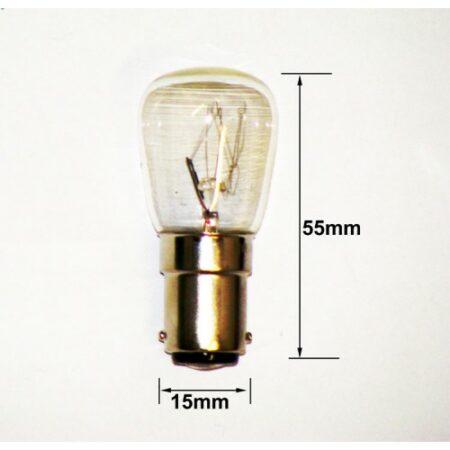 8551818A Bulb