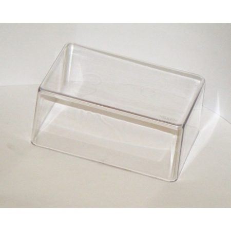 871125 Butter Tray Cover