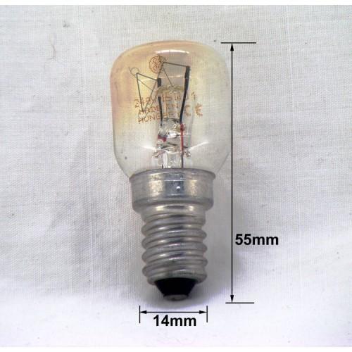 871312P Bulb