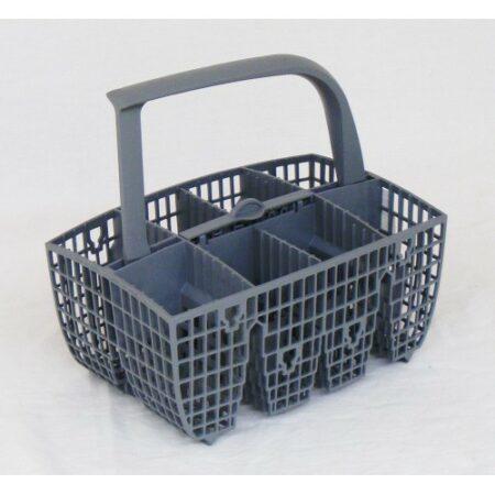 8801396-77 Cutlery Basket