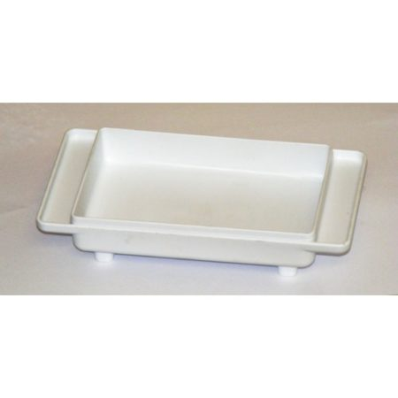 880267 Butter Tray