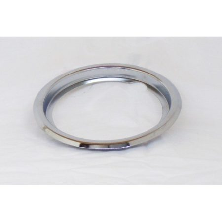 95091 Trim Ring 160mm