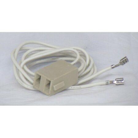 99165 Connector Block