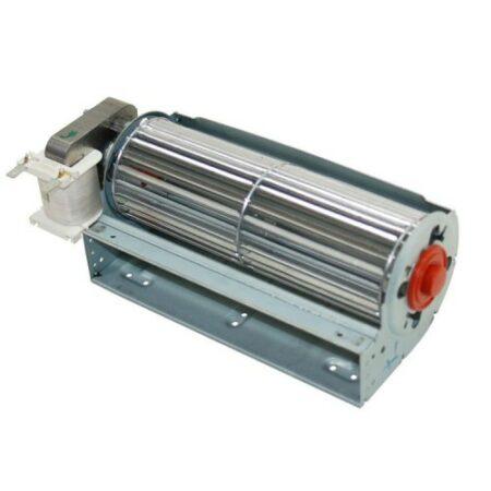 A033781 Motor Vent Fan assy
