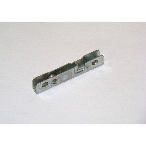 A049938 Roller Support