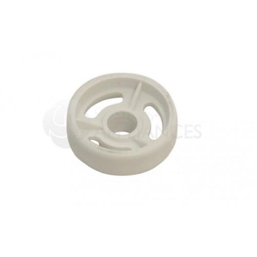 MSP 56347 Lower Basket Roller