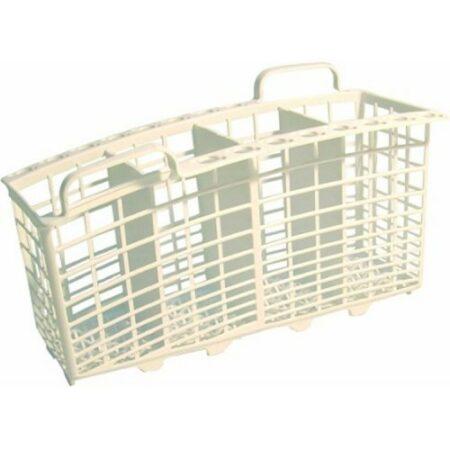 A063841 Cutlery Basket