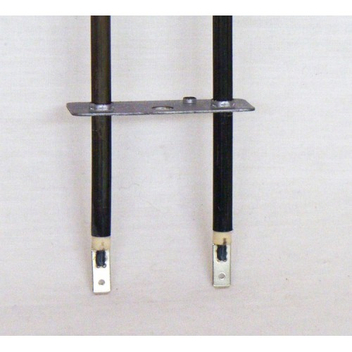 A081591 Grill Bake Element