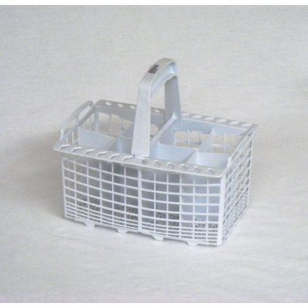 A094297 Cutlery Basket