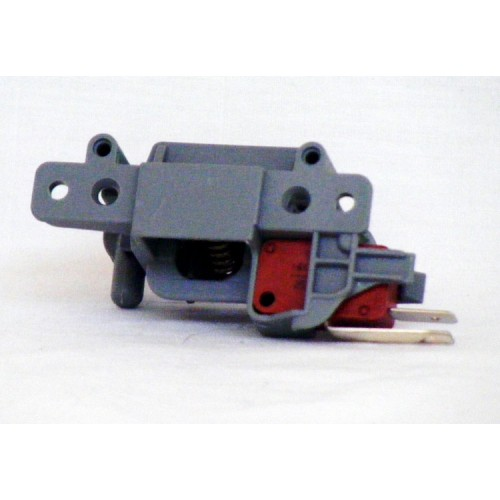 A362097 Door Lock assy