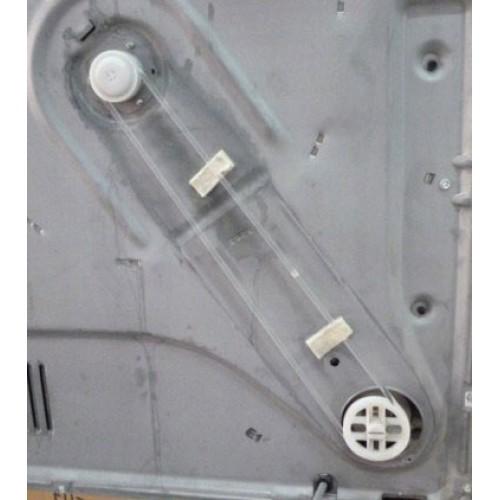 AA1014 Simpson Dryer Fan Belt