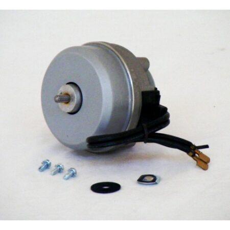 AA1015 Condensor Fan Motor