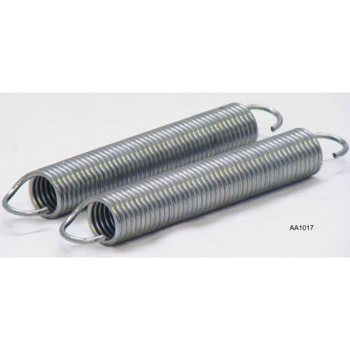 Fisher and Paykel Dishwasher Springs AA1017 521565P