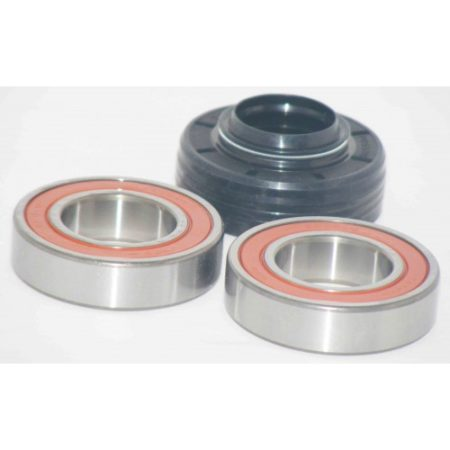 AA425009 Seal & Bearing Kit