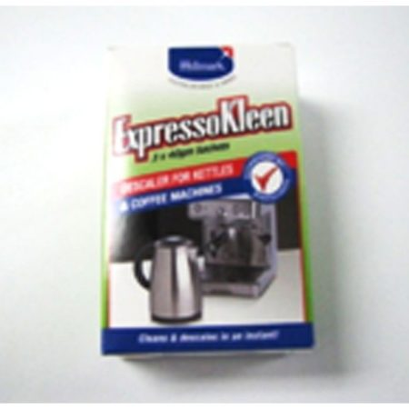 ACC024 Expresso Kleen