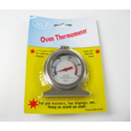 ACC037 Oven Thermometer