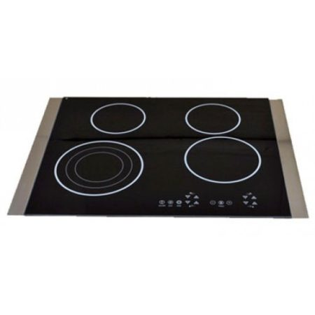 ACC051 Cooktop Trim Kit