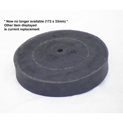 ACC069 Carbon Filter Cartridge