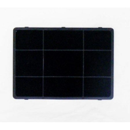 AR600CFG Carbon Filter
