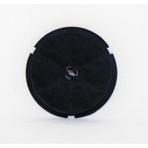 ULX250 Carbon Filter
