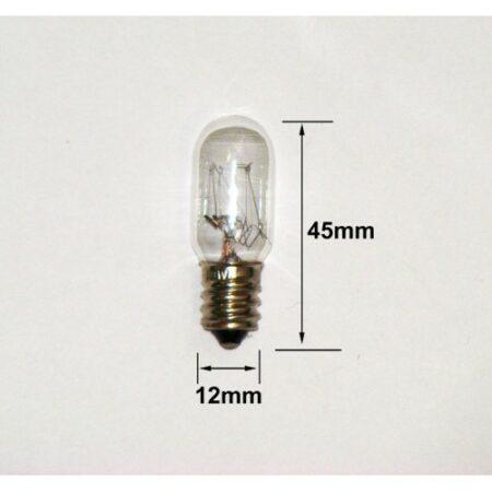 E1223061645 Bulb