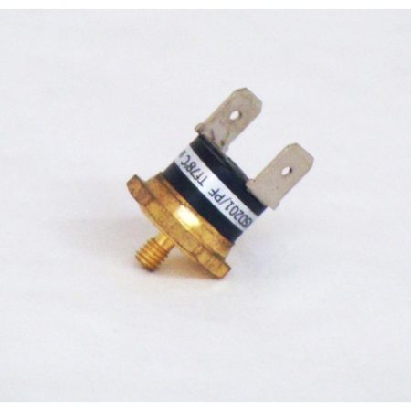 H012G6010009 Protecting Thermostat