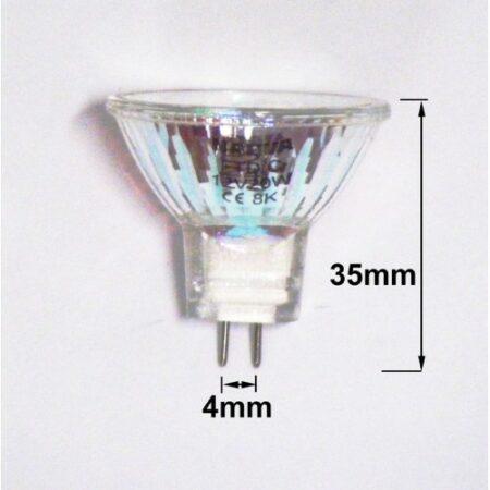 FTDS Bulb