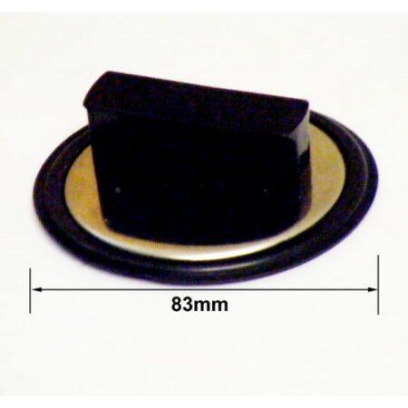 GS0001-B Plug