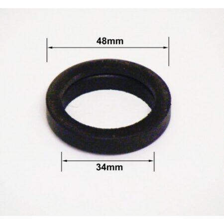 IP1470 Tailpipe Washer