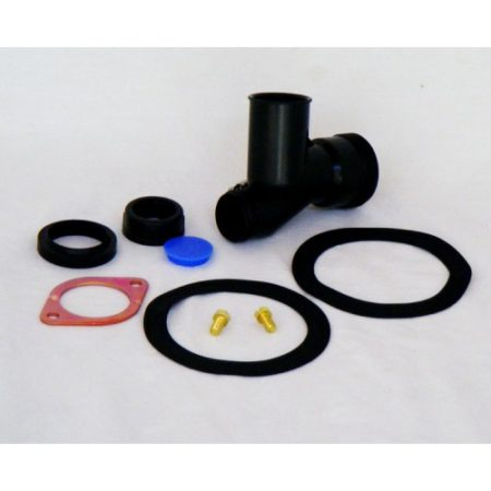 IP2638AK Plumbing Kit