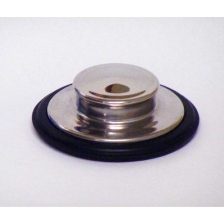IP5032A Stainless Stopper